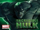 играть в автомат The Incredible Hulk бесплатно