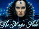 играть в автомат The Magic Flute бесплатно