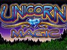 играть в слот Unicorn Magic